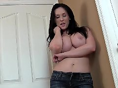 You masturbator, Two cum, Two big, Two pov, Two masturbation, To big