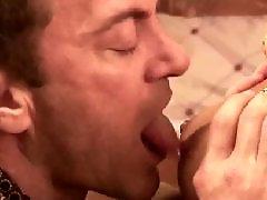 Vanessa j, Vanessa b, Sexually, Sexuall, Milf pornstars, Milf pornstar