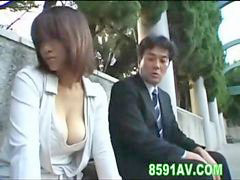 Amateur, Big tits