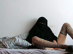 Solo anal amateur, Solo anal, Solo amateur, Niqab, Amateure solo, Amateur solo anal