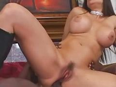 Sex black milf tits, Sex black milf big tits, Milf on black cock, Milf on anal, Milf mature anal, Milf interracial anal