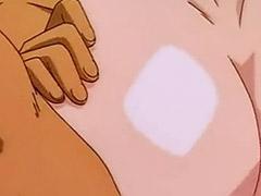 Xญี่ปุ่ญ, เกย์เอเชียแตกใน, ญี่ปุ่นเซ็กส์จัด, ญี่ปุ่นการ์ตูน, กาตูนดัง, แก่ญี่ปุ่น