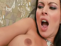 Black and milf, Milf swallows cum, Milf swallows, Milf swallowing, Milf swallow, Milf cum swallow