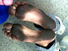 Feet footjob, Footjobs, Footjob footing, Footjob cumshot, Footjob amateur, Foot cumshot