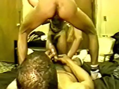 Vintage gay, Vintage anal threesome, Threesomes gay, Vintage group, Vintage gay oral, Vintage ebony anal