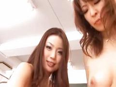 일본페티쉬, 리사 카스미