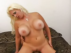 Titty fuck cum, Titty fucking, Titfuck stockings, Sex breast, Fuck titty, Get titfuck