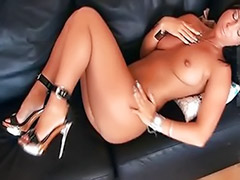 Young haire, Young black, Shaved mom, Sex scene masturbating, Sex my mom, My moms