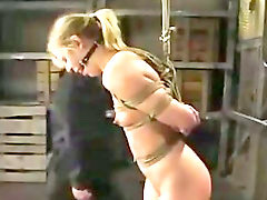 Bdsm, Squirting, Bondage, Slave