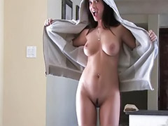 Usهبودية, Vixen, Taylor vixen, Striptease show, Show sexy tits, Big titty girl