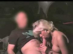 Tit pov facial, Pov facial milf, Pov milf facial, Sex car cock, Sex night, Night sex
