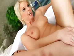 Two milf, Two dicks anal, Threesome milf anal, Milfs double anal, Milfs double, Milf double
