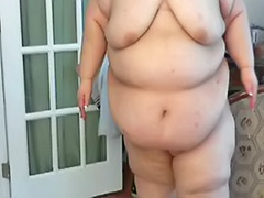 Ssbbws, Ssbbw fat, Ssbbw girl, Solo fats, Solo fat, Jack