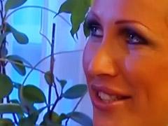 Mandy k, Mandy c, Mandy bright, Mandy anal, Mandi sex, Mandy b