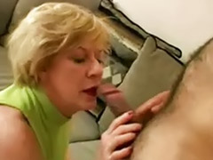 Slut load, Nasty slut, Nasty milf, Milf slut, Facial matures, Facial mature