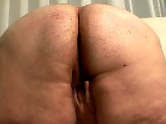 Bbw mom, Slut matures, Slut mature, Mature slut, Mature cum mouth, Mature cum