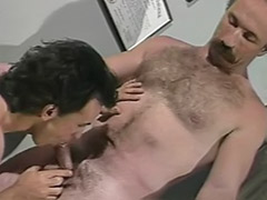 Policeı, Police gay blowjob, Hairy gay anal, Sex on school, School gay sex, School gay