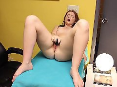 Teens redhead, Teens masturbate, Teen stepfather, Teen sexy, Teen redhead, Teen masturbating