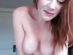 Tits cam, Toy cam, Webcam solo anal latin, Sex cams, Sex cam cam, Solo anal latin
