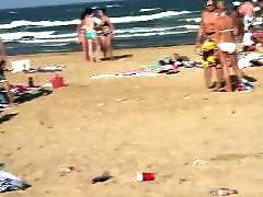 مراهقات شواطئ, محب فتيات, ع الشاطئ, شواطئ ،, حب مراهقات, شواطء شواطء