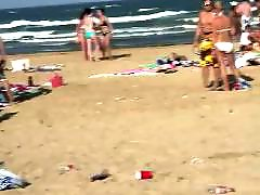 The the girls, Teens love, Teen posing, Teen loves, Teen love, Teen beach