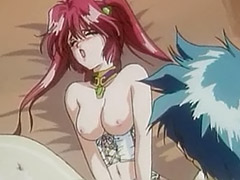 Anime japanese, Couple seeking, Count down, Seeking, Down, Japanese