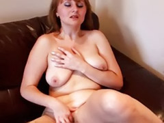 Rubbing clit, Rub clits, Shaved matures solo, Shaved mature solo, Shaved mature, Solo clit