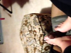 Kinky amateur, Kinky, Footjobs, Footjob footing, Footjob amateur, Gfمممجان