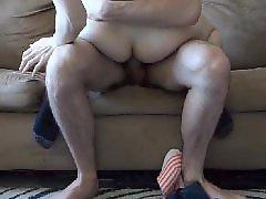 Sex sex big, Sex big boob, Sex big, On a couch, Brunette boob, Brunette amateur