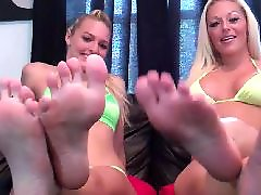 Toes foot, Worship pov, Worship foot, Worship feet, Pov stockings, Pov feet