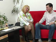 Young young cock, Mature cock, Old cocks, Grandmas, Teller, Slutty granny