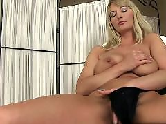 Big tit hairy, Tits milf, Tit huge boobs, Tit milf, Milf huge, Huge boobs