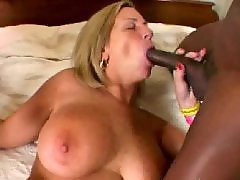 Parting, Part, Interracial grannies, Interracial granny, Grannie cums, Partı