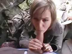 Public for cash, Public cash, Outdoor cash, Fucking for cash, Blowjob cash, Cash fucking