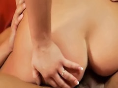 X art sex, X art orgasm, Sex art, Multiple orgasms, Multiple, Art sex