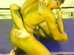 Vintage naked, Wrestler, Get naked, Gay wrestler, Gay naked