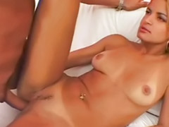 Brazilians anal, Brazilian blonde, Blonde brazilian anal, Anal brazilian, Anal blondi, Brazilian anal