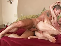 Pied gay, Pie gay, Scs, Gay cream, Gay anal cream, Bareback cream