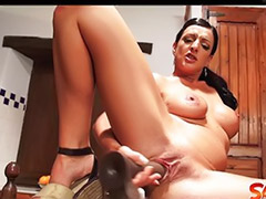 Toying mature masturbating solo, Shaved matures solo, Shaved mature solo, Solo mature toys, Solo mature toy masturbation, Matures black masturbation