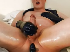 Spanking amateur, Webcam wank, Webcam spanking, Webcam spank, Webcam solo wanking, Webcam solo anal gay