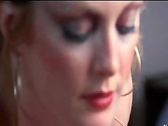 Moore, Julianne moore, Julianne moor, Hd compilation, Blonde hd, Blonde compilation