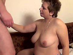 Young milf, Young lady, Young granni, Milf with young, Making love, Making
