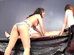 Young domination, Sorority, Dominic, Dominant, Young pantyhose, Young hot babes