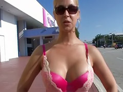 Webcam-pornstar, Webcam solo lingerie, Webcam public, Webcam lingerie, Webcam in public, Webcam bikini