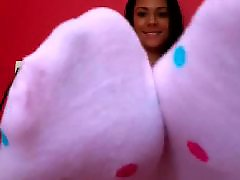 You are, My pov, Pov stockings, Pov feet, Stockings pov, Stockings feet