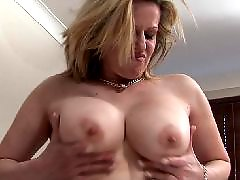 Wet amateur milf, Wet amateur, Wet mom, Wet mature, Wet masturbation, Milf mom blond