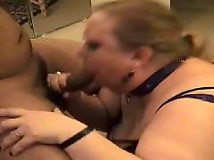 Throated deep, Throat deep, Blowjob throat, Throated amateurs, Throated amateur, Throated