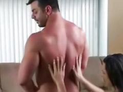 Muscular handjobs, Handjob cum facial, Muscle-sex, Muscle handjob, Muscle hunk, Muscle blowjob