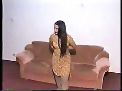 Pakistanis, Pakistani girls, Pakistani, Hot hot girls, Hot girl,, Hot girl