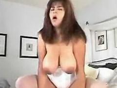 ممه خوشمزه, لذيذ, لبناني سكس لبناني, سکس تپل وچاق